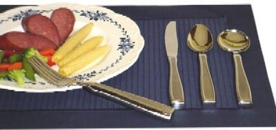 KEatlery Parkinsons Dining Set